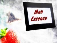Men Men essence, 8 марта , Москва, id101250865