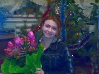 Саша Панченко, Саратов, id127277108